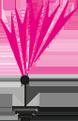 Logo Blitzschutz