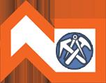 Logo Innnung